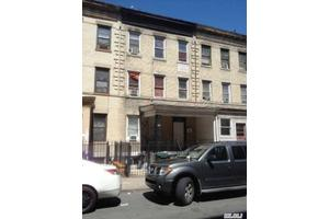 2407 Walton Ave, Out Of Area Town, NY 10468