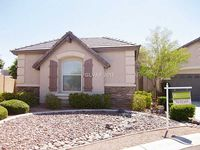 11771 Kingsland Ave, Las Vegas, NV 89138
