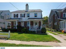 219 Williams Rd, Rosemont, PA 19010