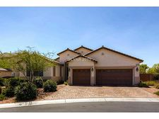 10245 Dove Row Ave, Las Vegas, NV 89166