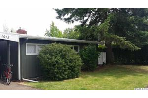 1015 NW 33rd St, Corvallis, OR 97330