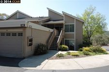 880 Terra California Dr Apt 4, Walnut Creek, CA 94595