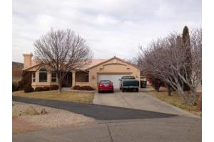 1110 Sherman Cir, St George, UT 84790
