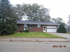 209 Maple St, Donnellson, IA 52625