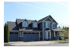 3001 NE 87th Ave, Vancouver, WA 98662