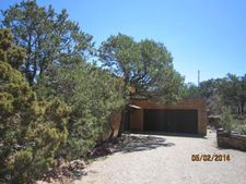13 Sharp Rd, Sandia Park, NM 87047