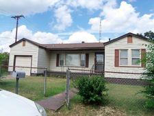 107 E Radio St, Longview, TX 75602