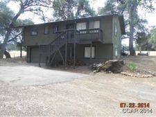 Mountain Ranch, CA 95246