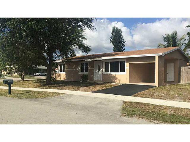 4301 ne 8th ave deerfield beach fl 33064 home for sale