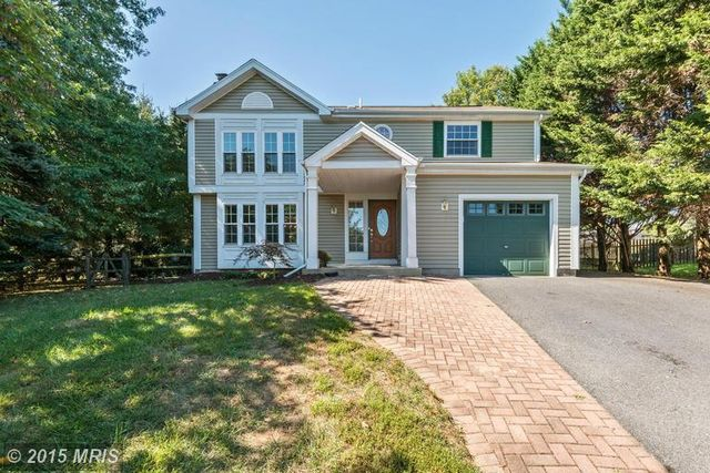 24328 newbury rd gaithersburg md 20882 home for sale and real estate listing