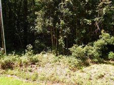 25 Sunfield Dr, Carolina Shores, NC 28467