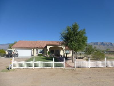 3822 mesquite ln littlefield az 86432 home for sale and real estate listing
