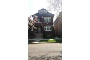 4641 S Homan Ave, Chicago, IL 60632