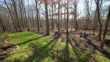4695 Maple Forest Dr, Lakeland, TN 38002