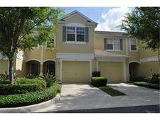 6292 Twain St Unit 105, Orlando, FL 32835