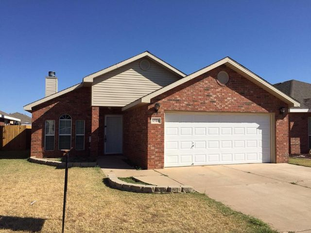 home for rent 6516 87th st lubbock tx 79424
