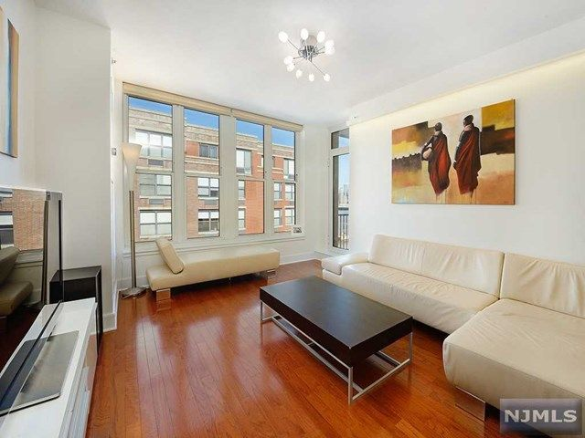 1125 maxwell ln apt 1124 hoboken nj 07030 2 beds 3 for 1125 maxwell lane floor plans