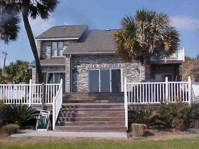 Atlantic Shores Realty Myrtle Beach