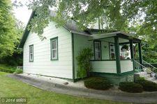 13505 Poppy St, Cumberland, MD 21502