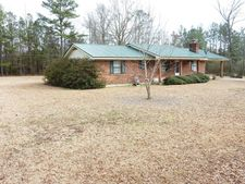 60021 Dill Dr, Smithville, MS 38870