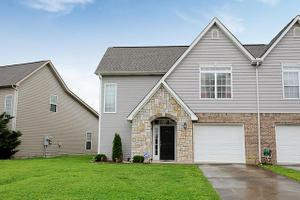 2732 Stone Trace Dr, Chattanooga, TN 37421