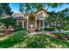 Photo of Sunset Hills real estate