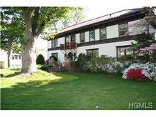 149 Old Mamaroneck Rd, White Plains, NY 10605