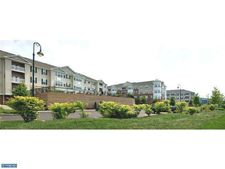 4107 1st Ave Unit 101, Royersford, PA 19468