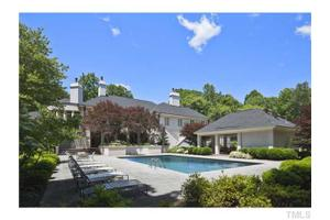3501 Bluestone Ct, Chapel Hill, NC 27514