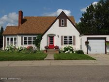 25 Sand Lake Ave Nw, Bagley, MN 56621