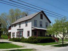 31 Church St, Rutland, VT 05701