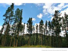369 Outta Bounds Dr, Breckenridge, CO 80424