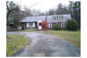 733 Williamsville Rd, Barre, MA 01005