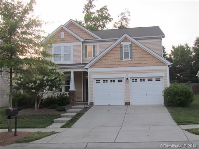 2207 Winding River Dr, Charlotte, NC 28214 Main Gallery Photo#1
