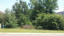 5597 Silverbell Ct, Pensacola, FL 32526