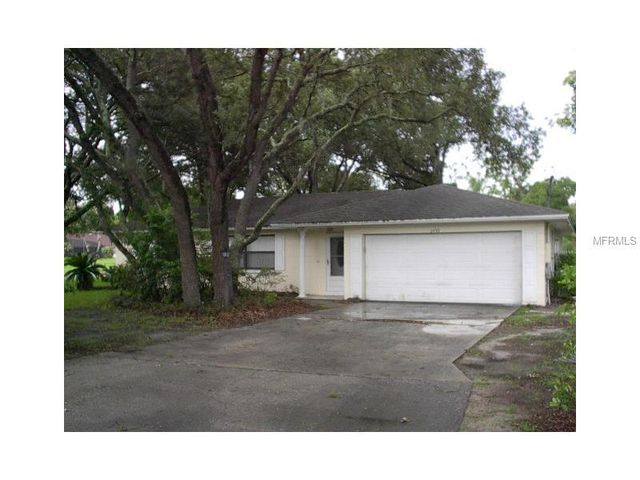 2499 island dr longwood fl 32779 home for sale and