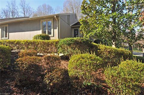 3664 Winding Creek Way, Winston Salem, NC 27106