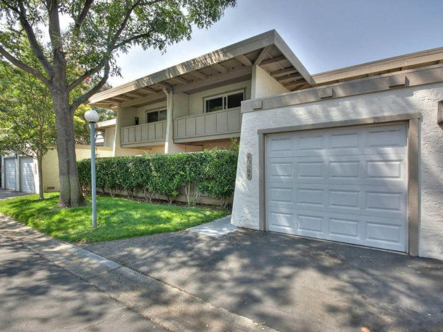 Cupertino Apartments For Sale