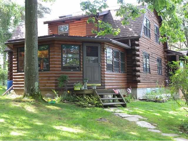springwater singles View available single family homes for sale and rent in springwater, ny and connect with local springwater real estate agents.