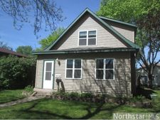 224 7th Ave S, South Saint Paul, MN 55075