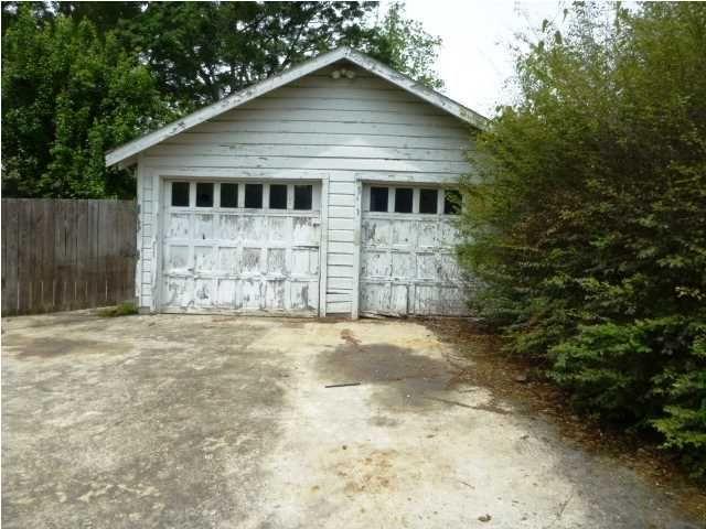 Rental Property Cloverdale Montgomery Al