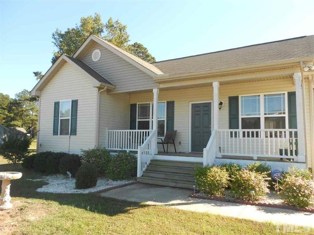 20 brookdale dr youngsville nc 27596 home for sale and