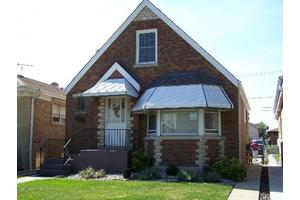 3924 N Oconto Ave, CHICAGO, IL 60634