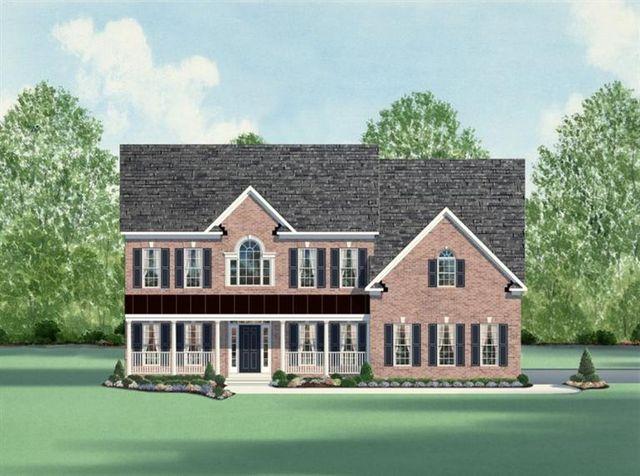 5706 e senour dr west chester oh 45069. Black Bedroom Furniture Sets. Home Design Ideas