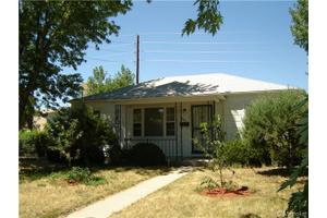 4801 E Missouri Ave, Denver, CO 80246