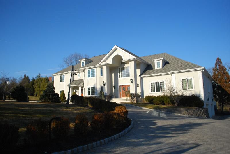 2 Country Club Ln Florham Park NJ 07932