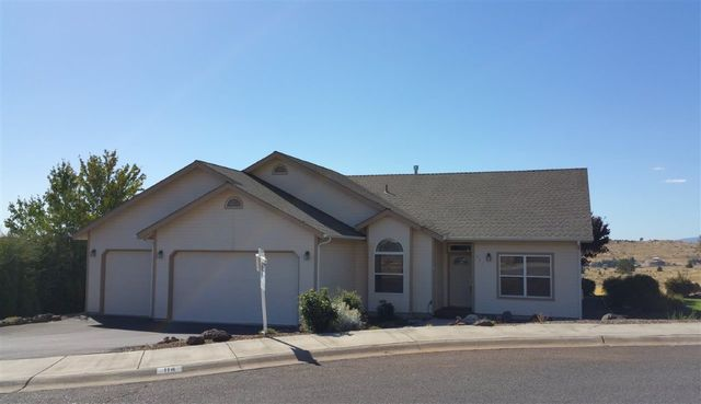 114 hunter ct klamath falls or 97603 home for sale and real estate listing