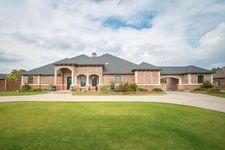 8306 County Road 6945, Lubbock, TX 79407