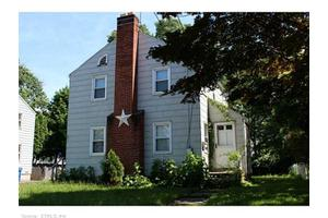61 Stafford St, Hartford, CT 06106