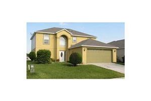 427 Regal Downs Cir, Winter Garden, FL 34787